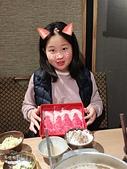 歆妤12~13歲:20180224-05-刷乃葉.jpg