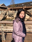 歆妤12~13歲:20180214-11-東山動植物園.jpg