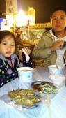 歆妤Baby-6~7歲:20120211-03 武聖夜市.jpg