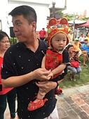 宇崴 1歲~2歲:20190804-03-安平盧經堂厝抓周 .jpg