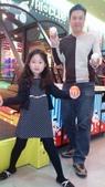 歆妤Baby-6~7歲:20120212-01 湯姆熊.jpg