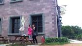 歆妤Baby-6~7歲:20120309-01 宜蘭-頭城-城堡咖啡.jpg