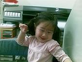 歆妤Baby-2~3歲:小眼睛美女來囉
