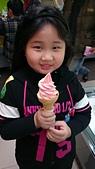 歆妤Baby-8~9歲:20140216-07 全家.JPG