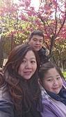 歆妤11~12歲:20170228-010-彌陀禪寺.jpg