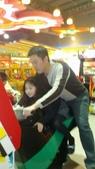 歆妤Baby-6~7歲:20120212-03 湯姆熊.jpg