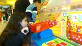 歆妤Baby-6~7歲:20120212-04 湯姆熊.jpg