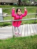 歆妤Baby-6~7歲:20120309-02 宜蘭-頭城-海景咖啡.JPG