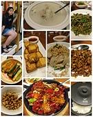 歆妤11~12歲:20170625-001-開飯川食堂.jpg