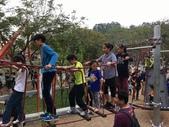 歆妤 10~11歲:20160403-027-鰲峰山運動公園.jpg