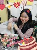 歆妤12~13歲:20180224-02-神秘千層蛋糕.jpg
