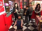 歆妤12~13歲:20190211-17-可口可樂世界 .jpg