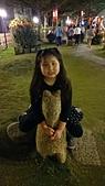 歆妤Baby-8~9歲:20140301-40 水月軒.JPG
