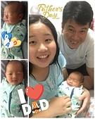 宇崴 週歲前:20180808-01-父親節快樂.JPG