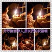 歆妤Baby-7~8歲:20130212-01-生日快樂~.jpg
