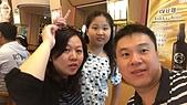 歆妤 10~11歲:20160703-006-麗星郵輪沖繩之旅.jpg