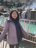 歆妤12~13歲:20180214-21-東山動植物園.jpg