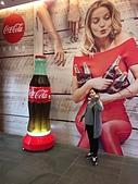 歆妤12~13歲:20190211-22-可口可樂世界 .jpg