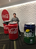 歆妤12~13歲:20190211-20-可口可樂世界 .jpg