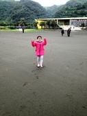 歆妤Baby-6~7歲:20120309-03 宜蘭-頭城-海景咖啡.JPG