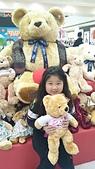 歆妤Baby-8~9歲:20140216-01 台南新天地.JPG