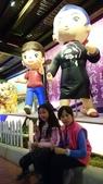 歆妤-9~10歲:20150307-031-佛光山燈會.jpg