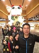 歆妤12~13歲:20180214-26-常滑 Aeon Mall.jpg