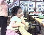 歆妤Baby-2~3歲:安ㄋㄟ甘有古錐