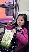 歆妤Baby-8~9歲:20140222-22 夢時代.JPG