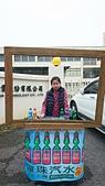 歆妤11~12歲:20170319-015-大補內彈珠汽水觀光工厰.jpg
