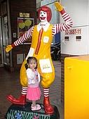 歆妤Baby-2~3歲:媽咪今天帶我來高雄,沒想到會遇到昨天那個怪叔叔.