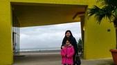 歆妤Baby-6~7歲:20120309-04 宜蘭-頭城-海景咖啡.jpg