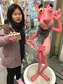 歆妤12~13歲:20180213-23-大須商店街.jpg