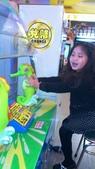 歆妤Baby-6~7歲:20120212-05 湯姆熊.jpg