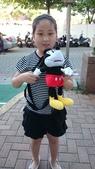 歆妤-9~10歲:20150403-002-家樂福便利店.jpg