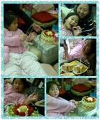 歆妤Baby-7~8歲:20130212-02-生日快樂~.jpg