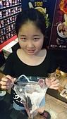 歆妤11~12歲:20170414-001-逢甲觀光夜市.jpg