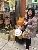 歆妤12~13歲:20180213-24-大須商店街.jpg
