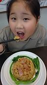 歆妤Baby-8~9歲:20140315-12 聯盈發.JPG