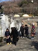 日本-名古屋自由行:20180214-東山動植物園 (8).jpg
