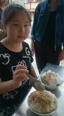 歆妤 10~11歲:20160424-037-六甲媽祖廟挫冰.jpg