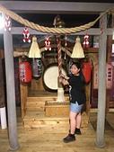 歆妤11~12歲:20170414-013-逢甲日藥本舖U虎樂園.jpg