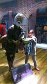 歆妤Baby-6~7歲:20120309-06 宜蘭-蘭陽博物館.jpg