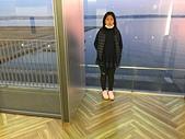 日本-名古屋自由行:20180215-01-Comfort Hotel Centrair.jpg