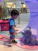 宇崴2歲~3歲:20200809-06-草衙道.jpg