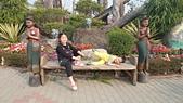 歆妤Baby-8~9歲:20140301-16 高腳屋.JPG