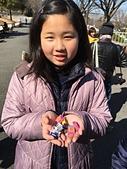 歆妤12~13歲:20180214-06-東山動植物園.jpg