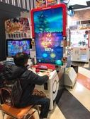 日本-名古屋自由行:20180210-名古屋樂高樂園 (73).jpg