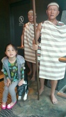 歆妤Baby-6~7歲:20120309-07 宜蘭-蘭陽博物館.jpg