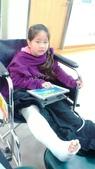 歆妤Baby-7~8歲:20130215-01-成大醫院.jpg